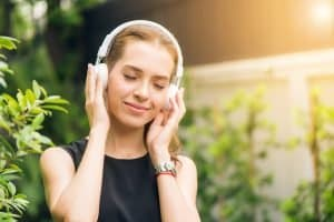 8 of the best headphones under Rs 5000 in India