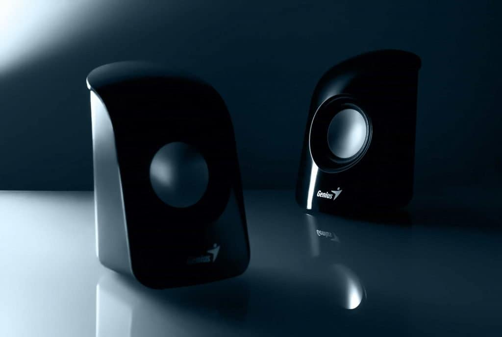 Cheap and best speakers under $50