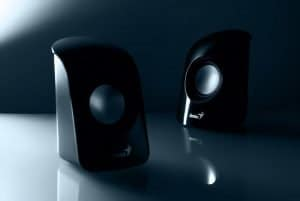 Read more about the article Best computer speakers under $50
