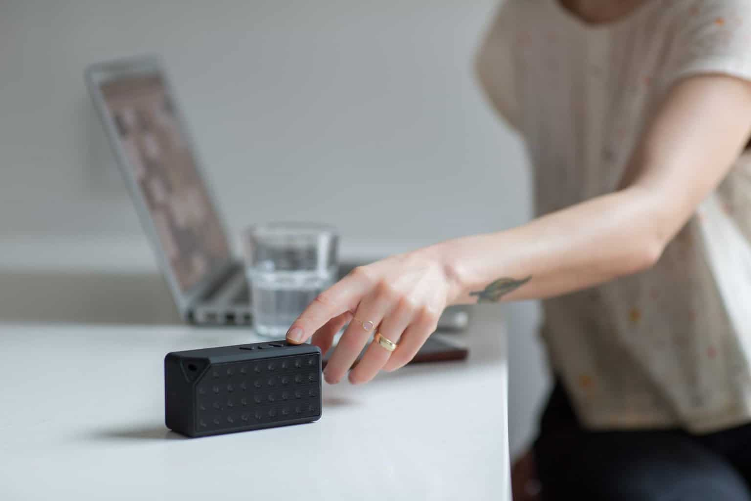 The best Bluetooth speakers in India under Rs 5000