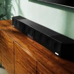 5 of the best Dolby Atmos soundbar in India.