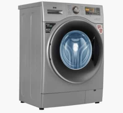IFB Washing machine