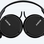 Best headphones under Rs 1000