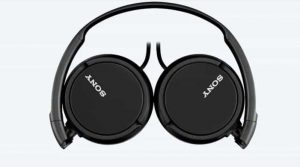 Read more about the article Best headphones under Rs 1000