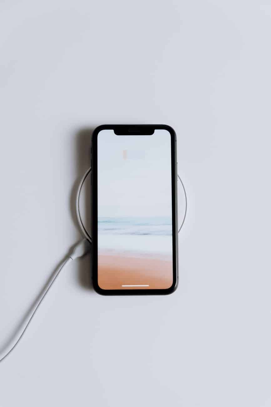 Is iPhone 12 worth buying in 2021