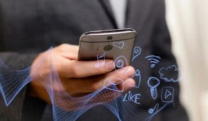 Read more about the article What exactly is Wifi calling? is it good in 2021?