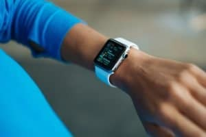 Read more about the article Best smartwatch under Rs 5000